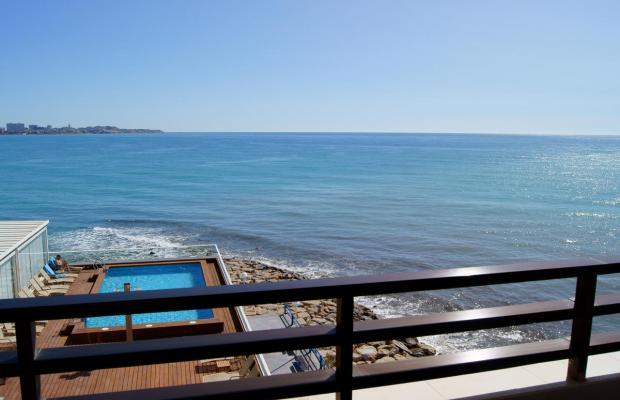 фотографии Sercotel Suites del Mar изображение №28
