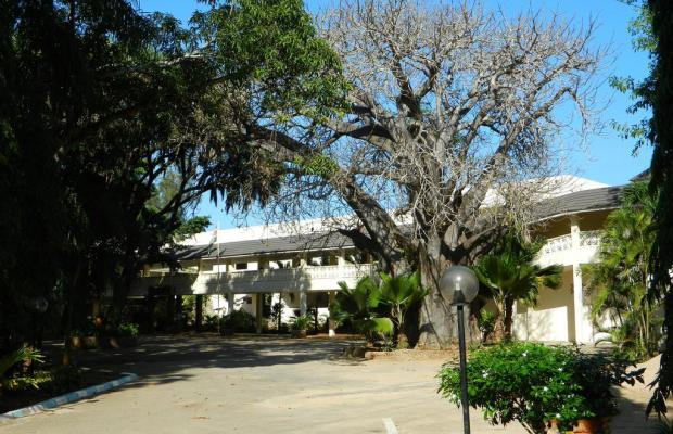фото отеля Sai Eden Roc изображение №25