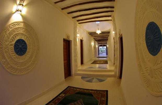 фото отеля Jacaranda Beach Resort изображение №21