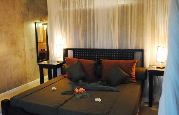 фото отеля Lawford's Hotel изображение №37