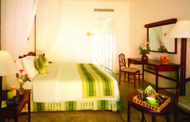 фотографии отеля Sarova Whitesands Beach Resort & Spa изображение №11