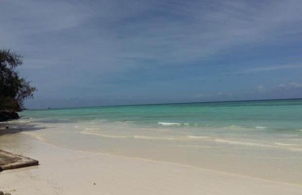 фото Swahili Beach Resort изображение №6