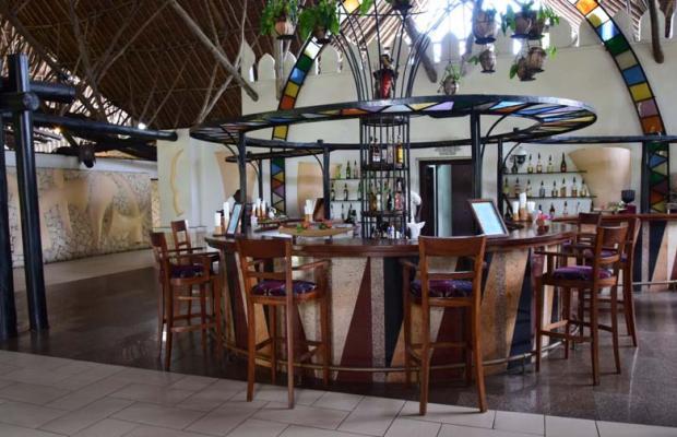 фото отеля Southern Palms Beach Resort изображение №13