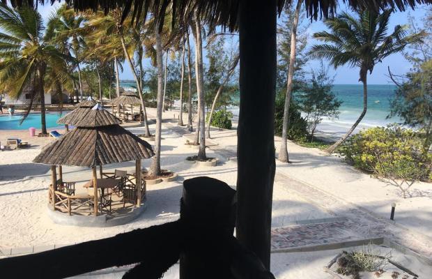 фото отеля Mermaids Cove Beach Resort & Spa  изображение №9