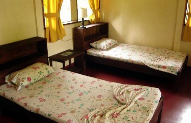 фото ilan-ilan Trails & Lodge изображение №14