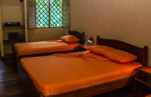 фото Laguna Lodge изображение №54