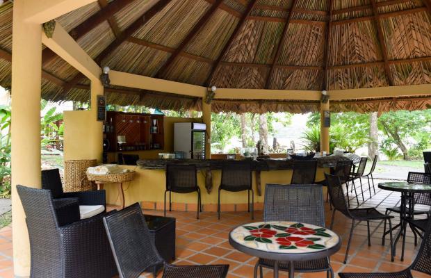 фото Laguna Lodge изображение №34