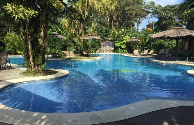 фото отеля Laguna Lodge изображение №5
