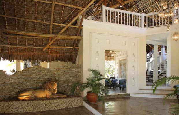 фото отеля Lion in the Sun Resort изображение №25