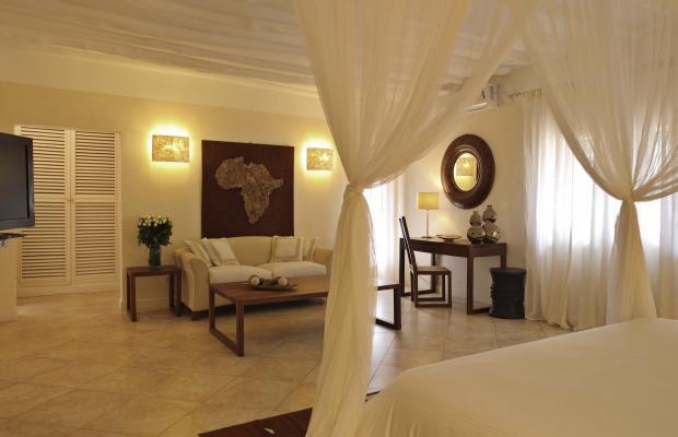 фото отеля Lion in the Sun Resort изображение №5