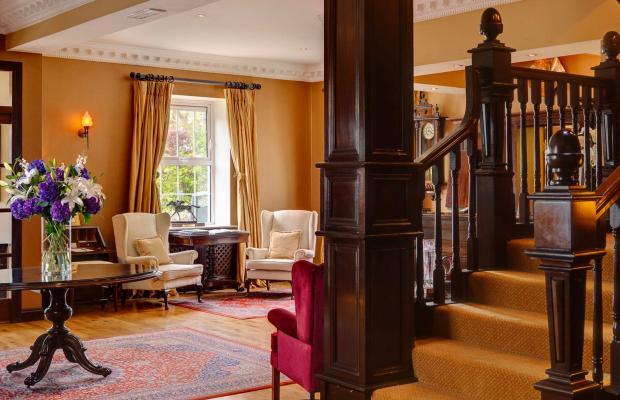 фотографии Ballygarry House изображение №16