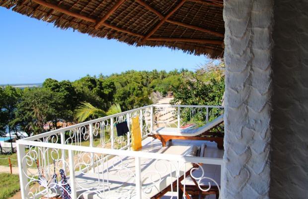 фото отеля Temple Point Resort изображение №29