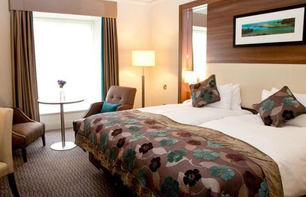 фото отеля Portmarnock Hotel & Golf Links изображение №9