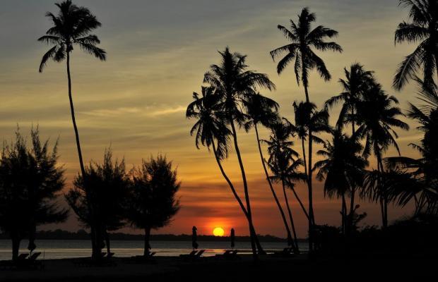 фото The Residence Zanzibar изображение №14