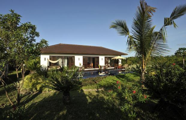 фото The Residence Zanzibar изображение №10