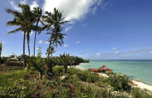 фото The Residence Zanzibar изображение №2