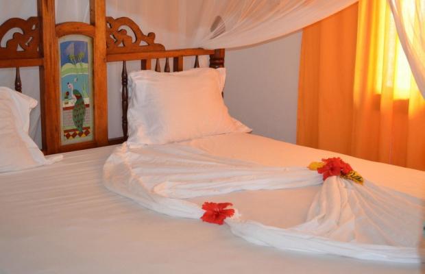 фотографии Uroa White Villa изображение №12