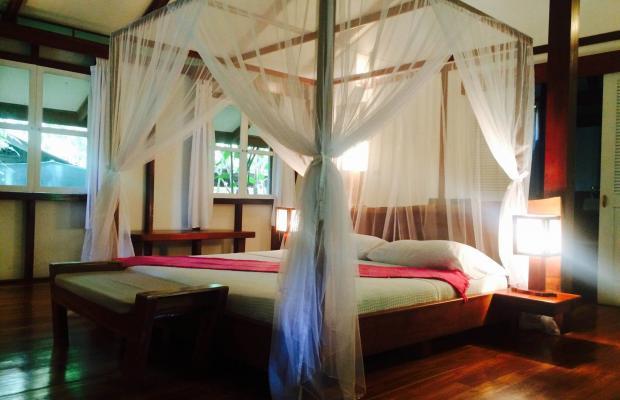 фотографии отеля Hotel Namuwoki & Lodge изображение №59