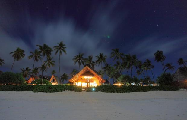 фотографии Villa Kiva Resort and Restaurant изображение №8