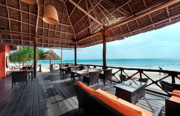 фото Melia Zanzibar изображение №14