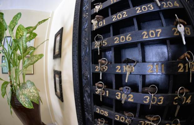 фотографии Zanzibar Grand Palace изображение №16