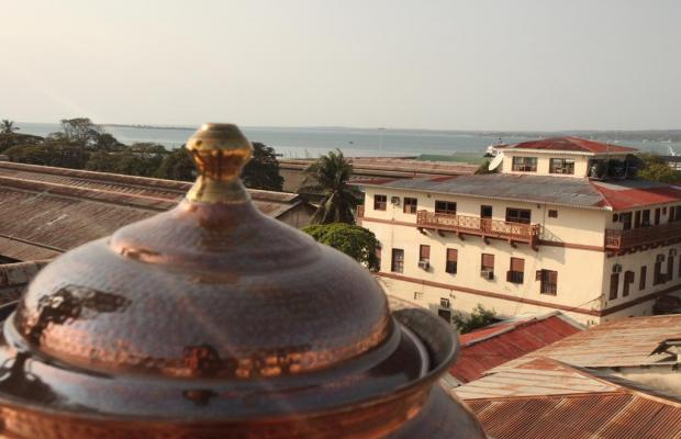 фото Zanzibar Grand Palace изображение №6