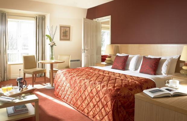 фото отеля Travel Inn Killarney изображение №5