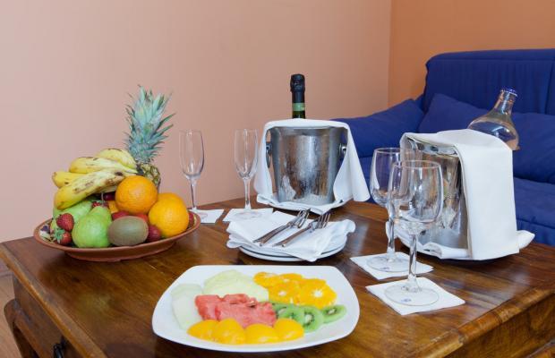 фото отеля Senator Cadiz Spa изображение №61