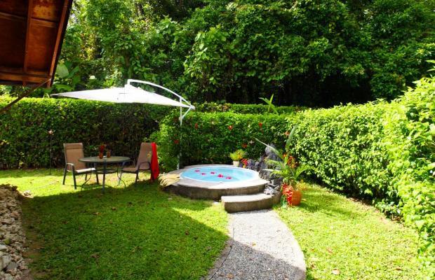 фото Hotel Suizo Loco Lodge & Resort изображение №34