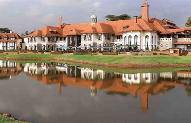 фотографии Windsor Golf & Country Club изображение №28