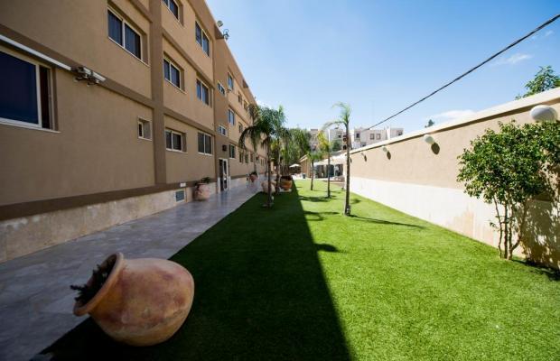 фотографии Ramon Suites by Smart Hotels изображение №28