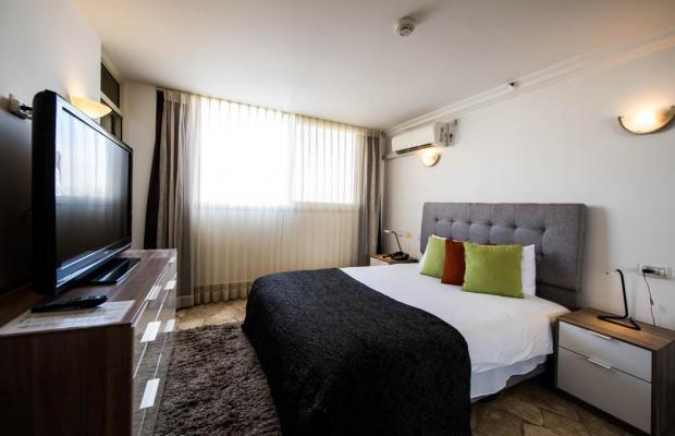 фотографии Ramon Suites by Smart Hotels изображение №16
