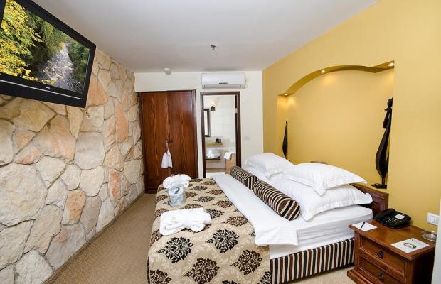 фото отеля C Hotel Hacienda Forestview изображение №5