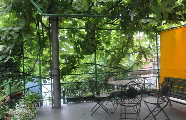 фото отеля Hotel Royal (ex. Hotel Orien) изображение №33