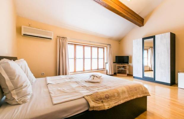 фотографии Hotel Royal (ex. Hotel Orien) изображение №4