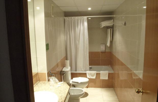 фотографии отеля Mar Blau  изображение №43