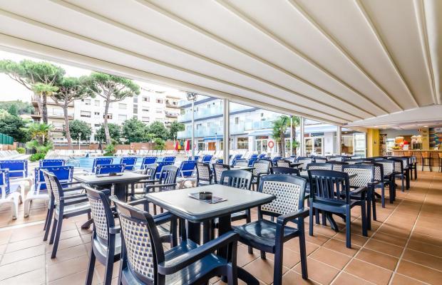 фото отеля Mar Blau  изображение №29