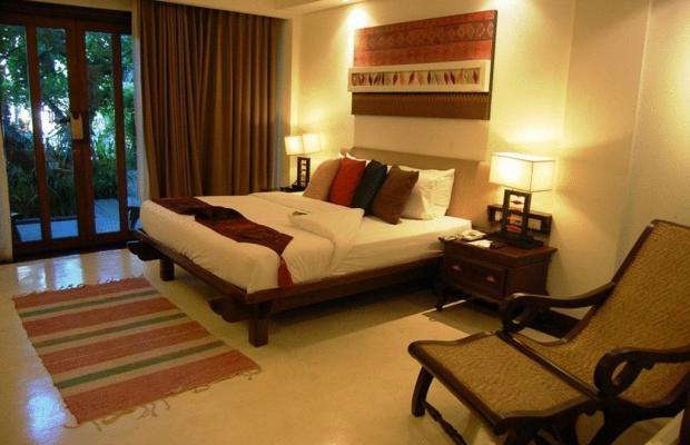 фото отеля Yantarasri Resort изображение №13