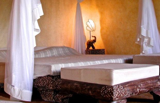 фотографии отеля Alfajiri Villas изображение №31