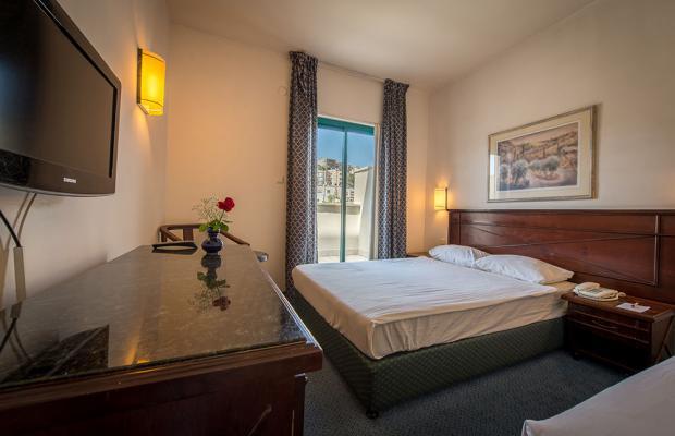 фото отеля Rimonim Mary's Well Nazareth Hotel изображение №13