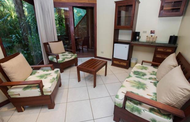 фото отеля Playa Hermosa Bosque Del Mar изображение №5