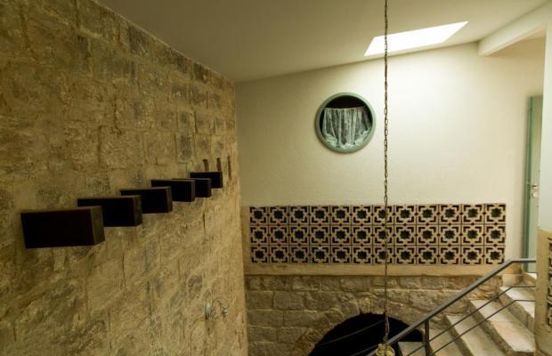 фото Al Hakim Guest House изображение №10