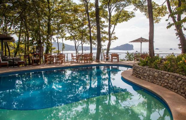 фото отеля Arenas del Mar Beachfront & Rainforest Resort изображение №21