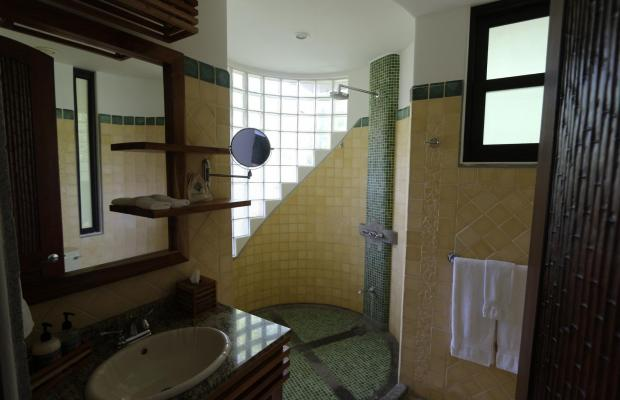 фотографии отеля Arenas del Mar Beachfront & Rainforest Resort изображение №15