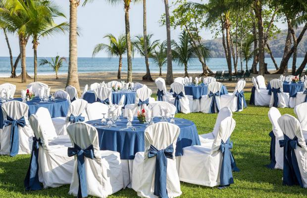 фото отеля Barcelo Tambor Beach изображение №13