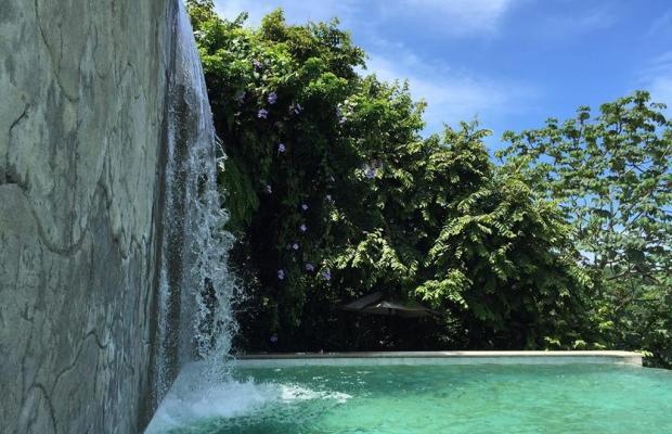 фотографии Gaia Hotel & Reserve изображение №68