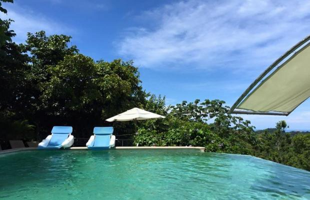 фото Gaia Hotel & Reserve изображение №62