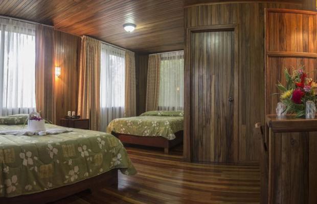 фотографии Hotel Heliconia изображение №36