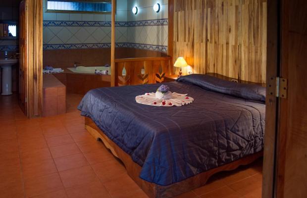 фотографии Hotel Heliconia изображение №16