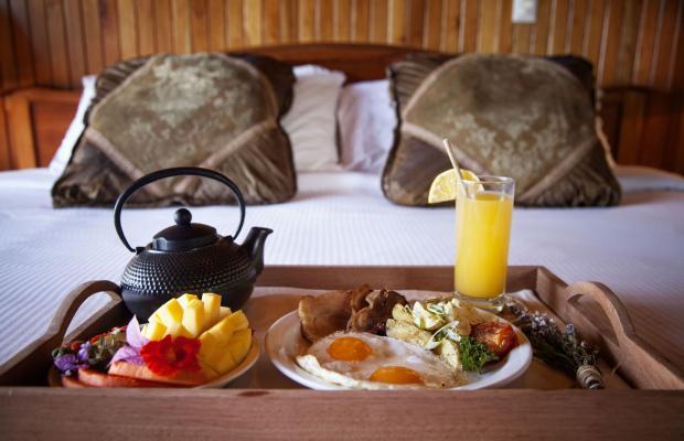 фото Hotel Belmar изображение №2